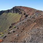 【第13山】浅間山 2568m「登山規制のジレンマ」