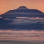 【第40山】爺爺岳(チャチャヌプリ) 1,822m「登りたいのはやまやま!」