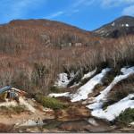 【第43山】磐梯山1,816m「水を創造する火山」