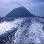【第60山】太平山617m「無人島探検隊出動!」