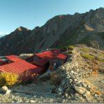 【第138山】農鳥(のうとり)岳3,026m(山梨県・静岡県)「不遇の3,000m峰」