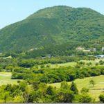 【第149山】台ヶ岳 1044m(神奈川県)「誰もが見ている秘峰」