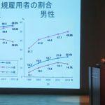 住民とともに地方自治を考える  神奈川自治体学校