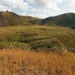 【第165山】寒風山355メートル(秋田県)歩いて世界三景?を満喫