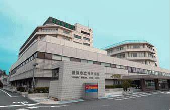 今日 の 横浜 市 コロナ 感染 者